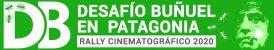 Desafío Buñuel en Patagonia